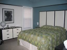 paint colors bedroom. Colors To Paint A Small Bedroom Glamorous Model Kitchen Is Like .