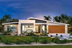 The Hydra An Energy Efficient Home Design From Green Homes - Green home design