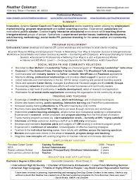 Sample Social Media Resume 100 Heather Training Social Media Resume Sample 51