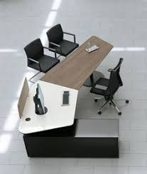 office furniture table design. tfront officebenekai stania front officemodern officesoffice desksoffice furnitureoffice table designtable designs office furniture design