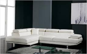 beautiful modern gray leather sofa  ourrtwcom  ourrtwcom