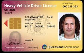 Licences English Factsheet English Licences Factsheet English Licences
