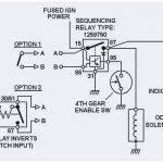 honda xl 125 wiring diagram schematic diagram schematic wiring honda mt250 wiring diagram manual wiring diagram • for choice honda xr650r wiring diagram