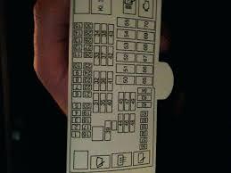 bmw x3 fuse box 2013 location used my auto store wiring diagram 2013 bmw x3 fuse box diagram at Bmw X3 Fuse Box Diagram