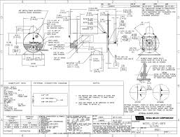 century pool pump wiring diagram related keywords suggestions tub pump wiring diagram moreover century 1081 pool pump wiring diagram
