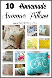 Best 25 Summer Crafts Ideas On Pinterest  Kids Arts And Crafts Diy Summer Decorations For Home