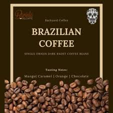 After coffee beans are ground up, they start to age fast. Best Coffee Beans For Espresso A Coffee Drinkers Guide 2021