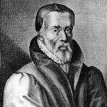 Protestant Reformation Britannica