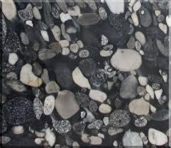 slab sunday nero marinace granite