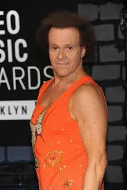 richard simmons 2016 today show. richard simmons isn\u0027t being held hostage by his housekeeper, rep said. 2016 today show f