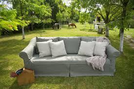 ᐅᐅ Echtleder Wohnlandschaft Sofa Garnituren Test