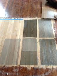 ash colored hardwood flooring multi colored wood flooring gray brown wood flooring hf forum topic duraseal