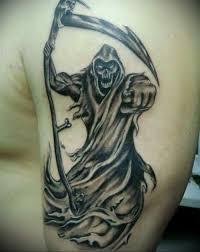 тюремные татуировки и их значение что означают татуировки на зоне