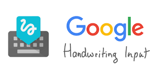 Google <b>Handwriting</b> Input - Apps on Google Play