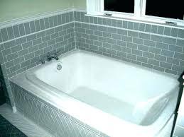 bathroom mats ikea large bath mat rug extra