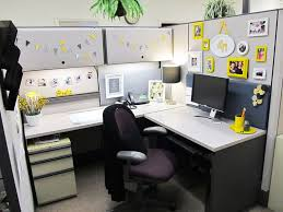 how to make office desk. Cubicle Decor How To Make Office Desk A