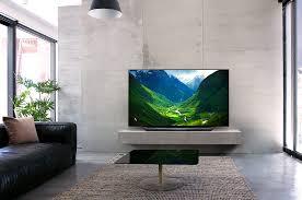 Tv Room Designs In Sri Lanka Lg 55 Oled 4k Tv Lg Electronics Sri Lanka