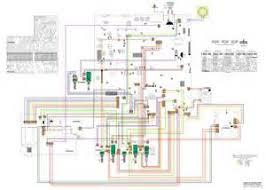 astatic power mic wiring diagram images wiring diagram 2 xlr to 1 wiring handbook cb tricks
