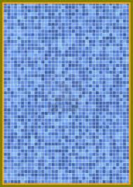 blue bathroom tiles. Unbelievable Small Blue Bathroom Ideas And Of Inspiration Tile Popular Tiles E
