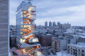 architecture. See The NYC Architecture Honored By AIA\u0027s Annual Design Awards