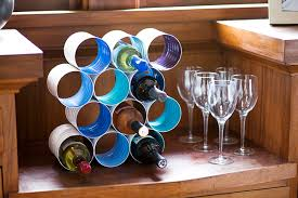 DIY-Wine-Bottle-Rack-1