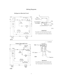 page of arctic air refrigerator refrigerator user guide page 11 of arctic air refrigerator refrigerator user guide manualsonline com