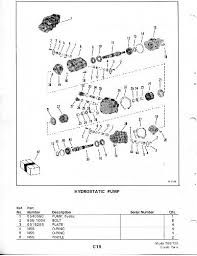 the skidsteer forum \u003e forum Bobcat S250 Parts Diagram here is the breakdown for the 700 720 series; if you have a 743 catalog part numbers could be compared bobcat s250 parts diagram free