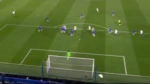 คลิปไฮไลท์ฟุตบอล คลิปไฮไลท์ยูฟ่า แชมป์เปี้ยนส์ ลีก รอบรองฯ เชลซี 2-0 เรอัล  มาดริด Chelsea 2-0 Real Madrid HD | คลิปไฮไลท์ยูฟ่า แชมป์เปี้ยนส์ ลีก  รอบรองฯ เชลซี 2-0 เรอัล มาดริด Chelsea 2-0 Real Madrid ดูบอลย้อนหลัง  คลิปไฮไลท์ยูฟ่า แชมป์เปี้ยนส์ ลีก รอบรองฯ