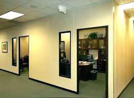 office wall dividers. Wall Dividers For Office Separators Beautiful Partitions A Modular . S