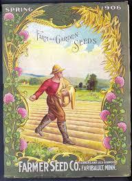 garden seed catalogs. Heirloom Vegetable Seed Catalogs Garden