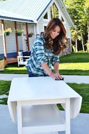 paint furniture whiteHow To Paint Furniture Like A Pro