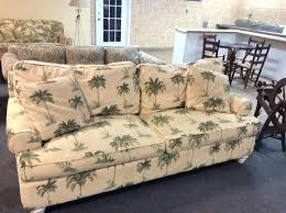 palm tree sofa palm tree sofa table palm tree