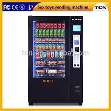 Modern Vending Machine Cool Alcoholic Soft Drinksnackschips Vending Machine Buy Intelligent