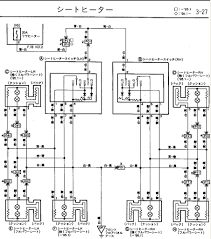 ramsey winch solenoid wiring diagram ramsey image runva winch wiring diagram runva wiring diagrams on ramsey winch solenoid wiring diagram
