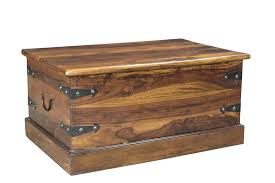 wooden chest coffee table solid wood trunk coffee table wooden chest coffee table uk