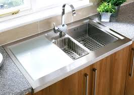 elkay undermount sink large size of sink stunning deep white with drainboard elkay kitchen sinks canada