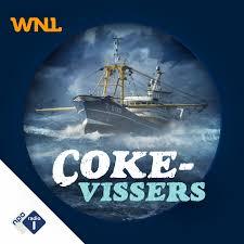 Cokevissers