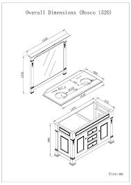 average bathtub size dimensions in feet standard shower corner bathroom si