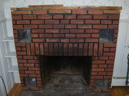 amazing heatilator fireplace insert 17 national fire codeanufacturers instructions must be followed to keep