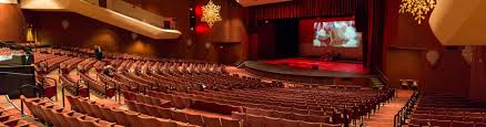 Chandler Performing Arts Center Seating Chart Rental Faqs Chandler Center For The Arts