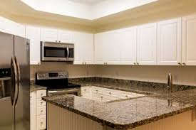 remove oil stains from granite countertops san go ca