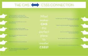 Cms Creative Work By Creative Writer Valerian D Souza