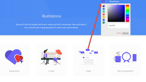 Now that you know what to look for in a form this one was created with bootstrap modal. Undraw Modern And Free Svg Illustrations Social Media Management