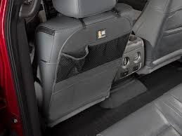 2018 ford explorer weathertech seat