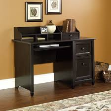 Computer Desk Home Edge Water Computer Desk 409043 Sauder