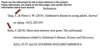 citing a book in apa citation machine