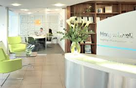 commercial office design ideas. Small Commercial Office Design Ideas Home Interior