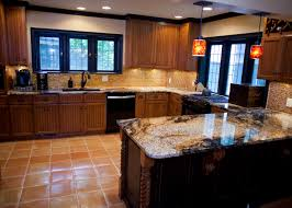 Homebase Kitchen Doors Kitchen Portland Kitchen Cabinets 1000 Images About Two Toned