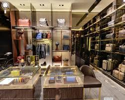 gucci store interior. gucci-virtual-store-3 gucci store interior p