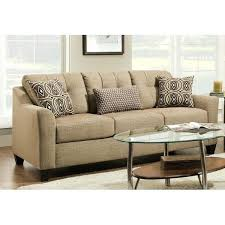 simmons sofa bed red barrel studio upholstery husk hide a bed sleeper sofa reviews simmons stirling